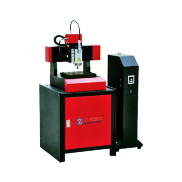 Speedy CNC Engraving Machine SD3025MV