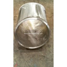 Galvanized Steel Concentric Reducer