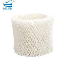 Honeywell Cool Mist Humidifier Replacement Filter
