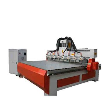 M25 CNC Router Wood Carving Machine Price