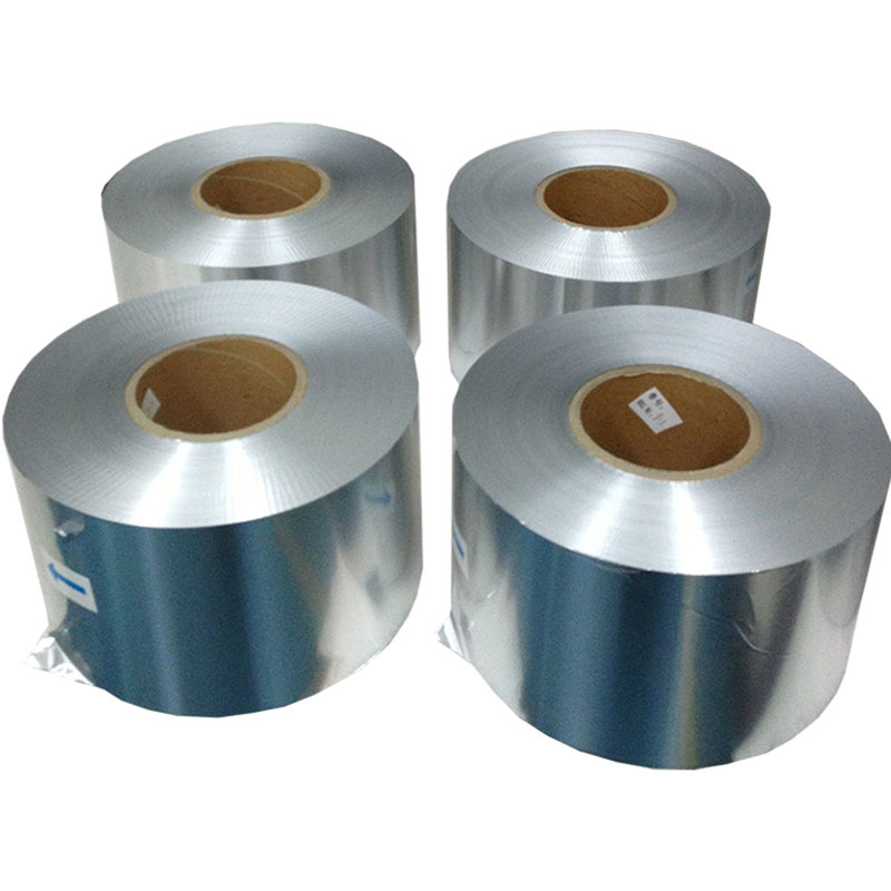 blister packaging foil manufacturer in egypt