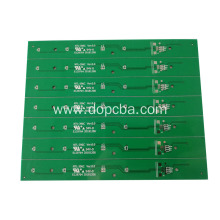 Send Gerber files for PCB Board Cost