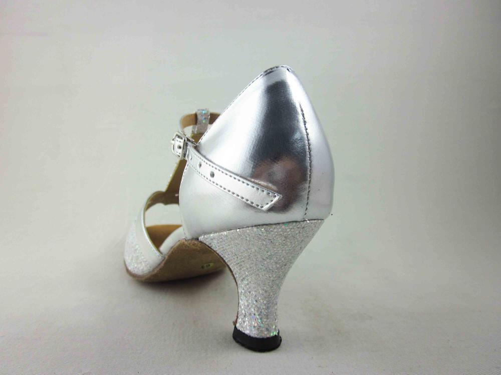 Latin Shoes For Women