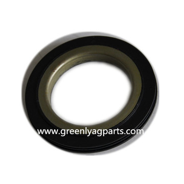 Agricultural machinery spare parts oil seal G20
