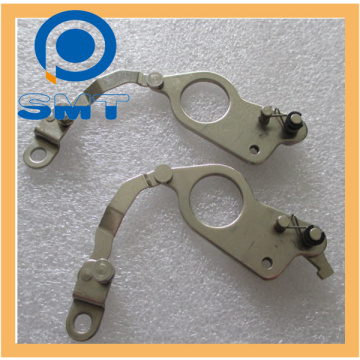 E11067060A0A Juki feeder part Swing Plate ASM for FF24FS