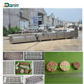 Fruit Bar/Rice Ball Molding Machinery