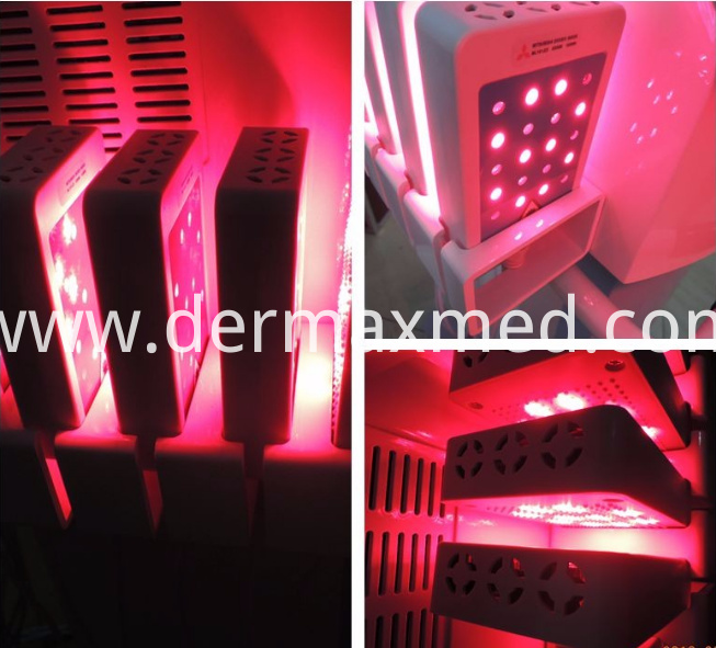 Lipo Laser Machine for Sale