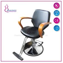 Salon styling chair meteor