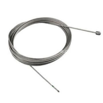 Bicycles Derailleur Brake Cable