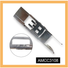 AMCC3108 3.7 FUJI CP SEREIS FEEDER 16MM TAPE GUIDE