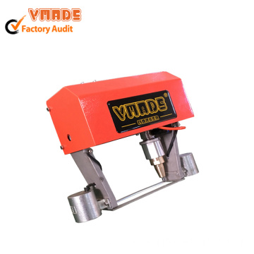 Vin Code Handheld Portable Pneumatic Engraving Machine