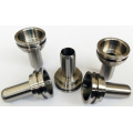 Stainless Steel E Smoke Components parts