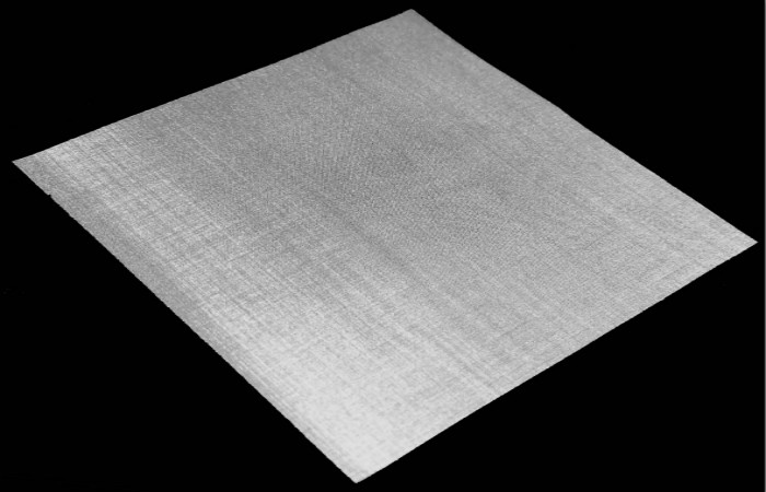 stainless steel mesh sample