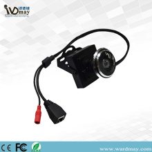 2.0MP P2P FishEye Onvif Indoor Mini IP Camera