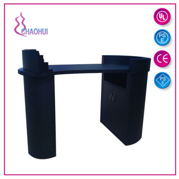 Factory Price for China Nail Table, Manicure Nail Table, Cosmetic Manicure Table factory Nail Salon Equipment Manicure Nail Table supply to Italy Factories