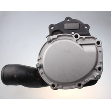Bobcat parts cooling pump 6924950 water pump