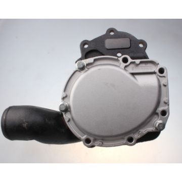 OEM Manufacturer for Engine Parts For Bobcat Bobcat parts cooling pump 6924950 water pump export to Zambia Manufacturer