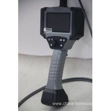 Industrial video borescope price