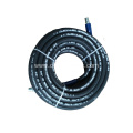 "Pressure Washer 3/8""*50M Hose 5000PSI"