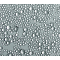 AASHTO M247 Standards Moisture-Proof Glass Beads