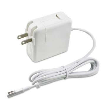 45W 14.5v 3.1a apple charger for macbook