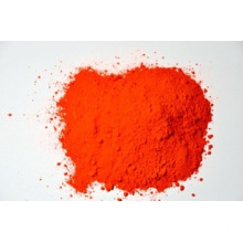 China for Plastics Solvent Dyes Pigment Orange 16 CAS No.6505-28-8 supply to Switzerland Importers