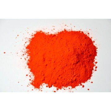 Molybdate Orange