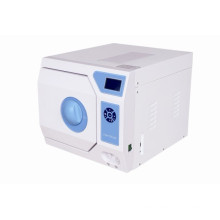 High temperature sterilizer sales