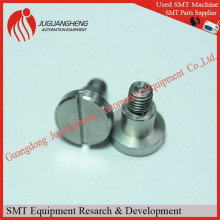 SMT Samaung Feeder Adjust Screw J70652273A