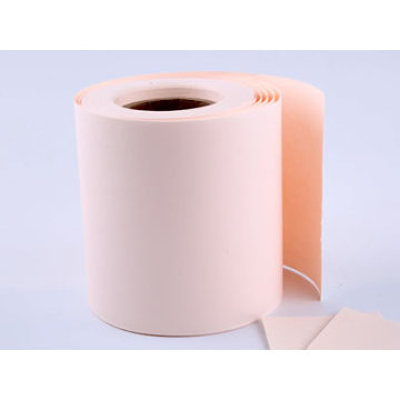 Oil By-pass Filter Paper
