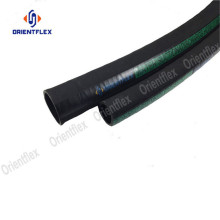 240 psi rubber water S/D conveyance hose 100feet