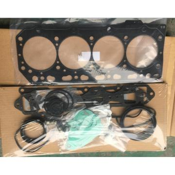 New Overhaul Gasket Kit fit for Yanmar 4TNV86