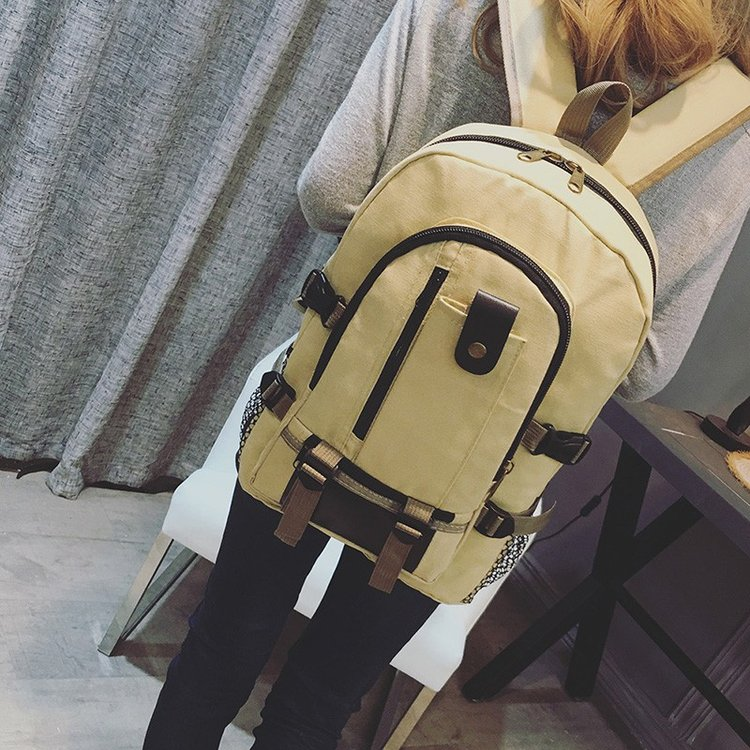 20180703_091445_172Canvas Backpack Student
