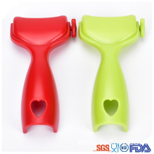 Best Price for for Fruit Peeler vegetable cassava peelers rotary tomato slicer supply to Spain Suppliers