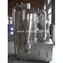 30B Chinese Herbal High-efficiency Crusher