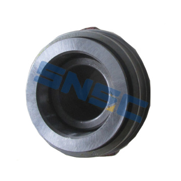 Manufacturer of for Faw Truck Parts,Wheel Cap,Hub Wheel,Steering Wheel Manufacturer in China FAW truck 1061 PARTS 1602130-116 Release Bearing Assy export to Sudan Importers