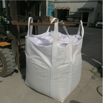 Plastic Bag Bulk And Wholesale