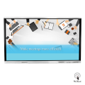 98 Inches Classroom Smart Touch Panel