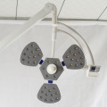 Cheap New product ceiling examination light surgical light