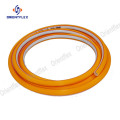 Agricultural high pressure spray hose 8.5mm