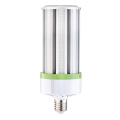100W led corn lamp 3000K 220VAC E27