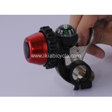 Alarm Cycling Riding Bike Bicycle Bell
