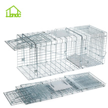 Best Live Animal Cage Traps