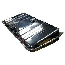 Stainless Steel Fuel Tanks for Automotive Car Trucks