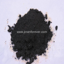 Iron Trichloride Crystalline Powder