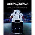 Auto Care Car Crystal Wax Plating wax wax
