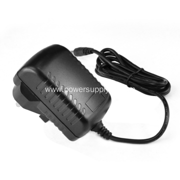 19V Power Supply For Security Equipment Adapter