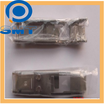 KHJ-MC241-00 TAPE GUIDE ASSY SS12mm