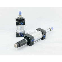 SC Series Pneumatic Air Cylinder