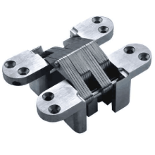 Best Quality for Cabinet Hinges Concealed Hinge for Heavy Duty export to Portugal Wholesale